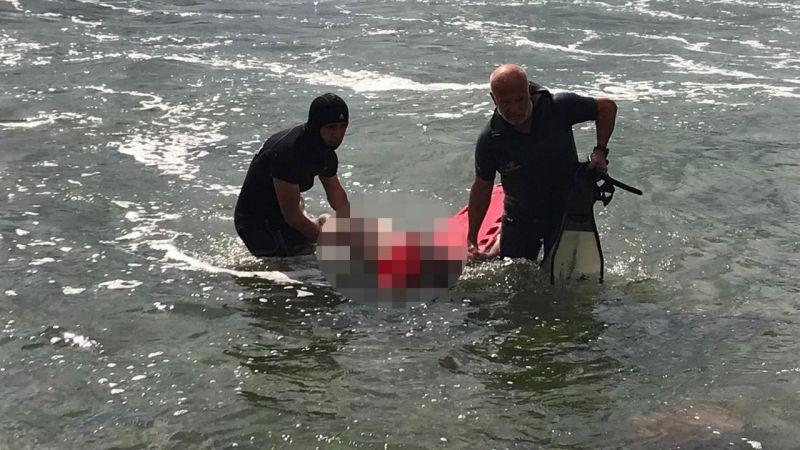 6 günde 7 kişi boğuldu