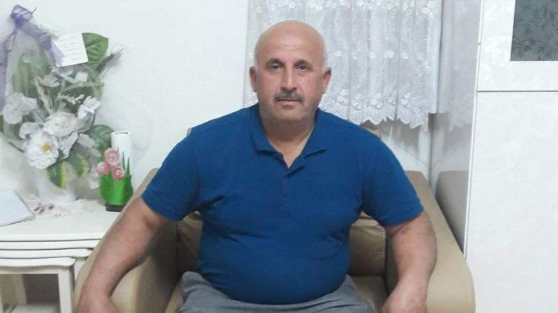 Önüne gelenin silah sıktığı Gaziantep'te 5 çocuk yetim kaldı