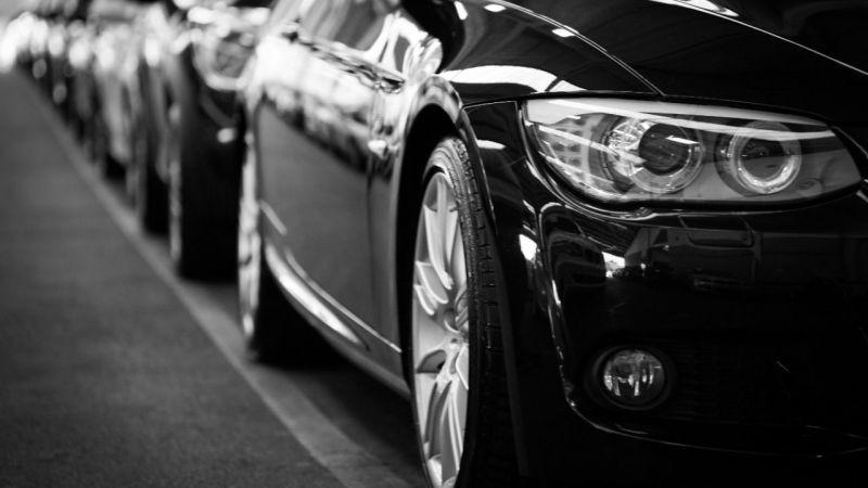 Sıfır araçlarda fiyat düşüşü başladı