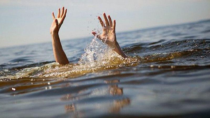 Sulama kanalında çocuk cesedi bulundu