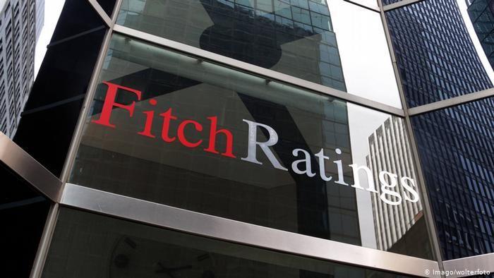 Fitch'in Türkiye kararı ne oldu ?