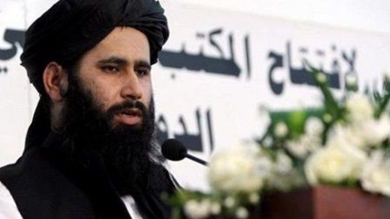 Taliban'dan çok çarpıcı açıklamalar