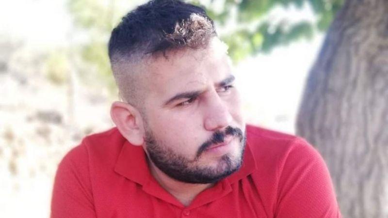 Gaziantep'te bir hiç yüzünden korkunç cinayet