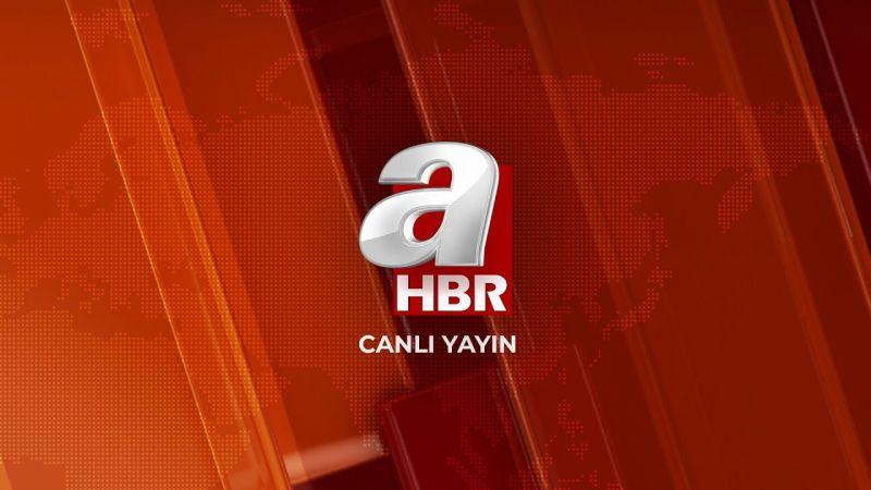 Gaziantep'te A Haber ekibine saldırı