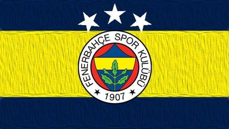 Fenerbahçe'den TFF'ye 250 milyonluk tazminat davası