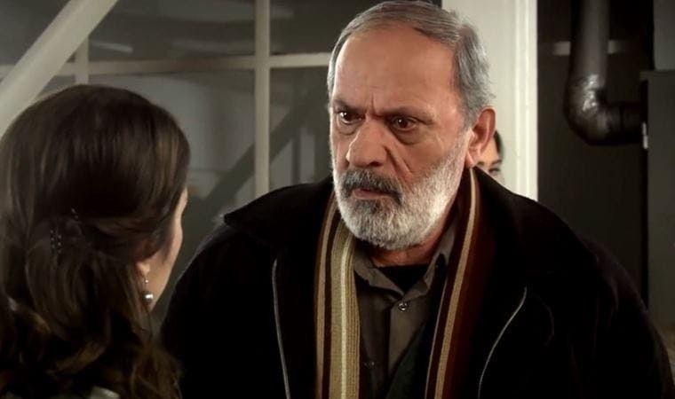 Metin Çekmez, hayatını kaybetti