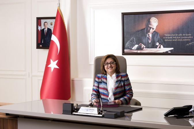 30 Ağustos zaferi; Türk milletinin bağımsız yaşama iradesini tüm dünyaya ilanıdır