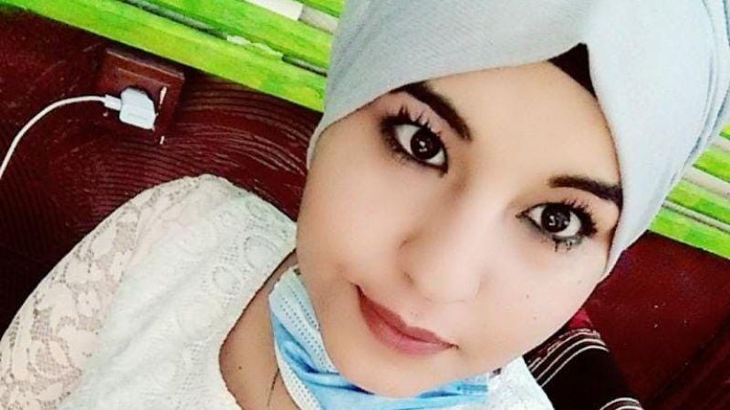 Gaziantep'te, bu kızı gören var mı ?