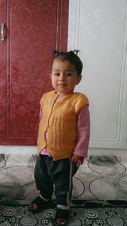 Gaziantep'te küçük kızın feci sonu
