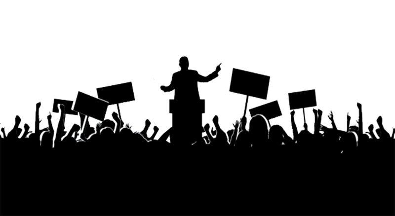 Türkiye'de kaç tane siyasi parti var ?