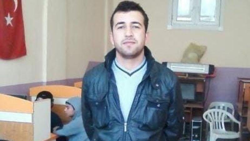 Gaziantep'te 4 çocuğu yetim bırakan kaza