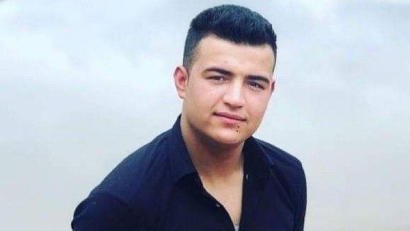 Gaziantep'te feci kaza... Cebrail Aktürk kurtarılamadı