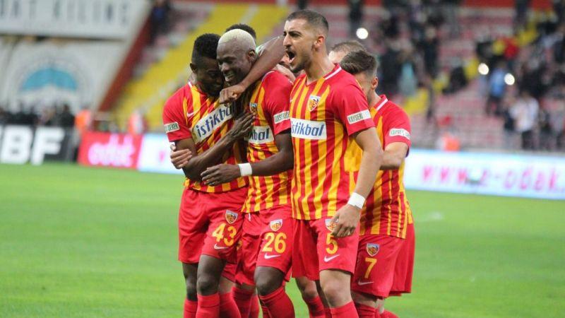 Galatasaray Pa Ram Par Ça
