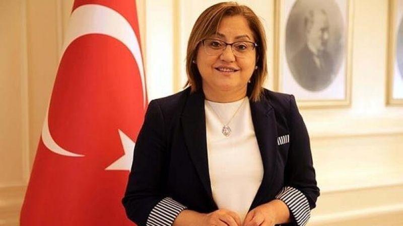 Gaziantep'te okul servisi ücretleri belli oldu