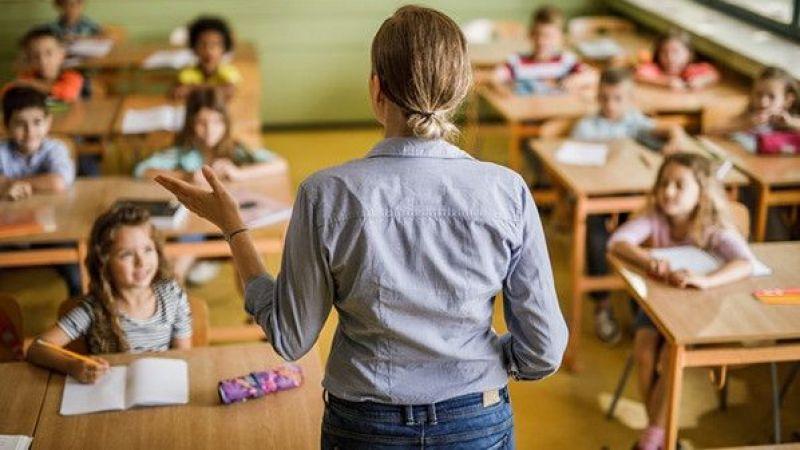 Engelli öğretmen ataması için başvurular ne zaman başlıyor
