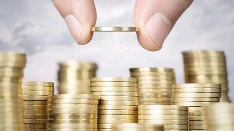 Türkiye ekonomisi 2021'de yüzde 9 büyüyecek