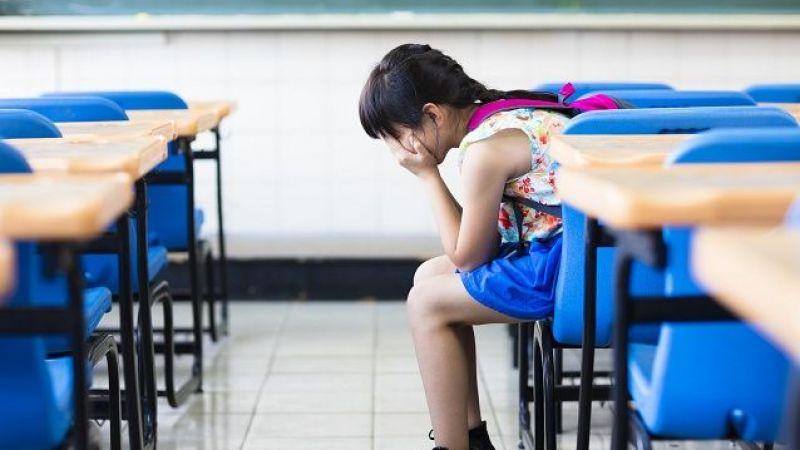 Sosyal fobi'nin nedeni ebeveynler mi?