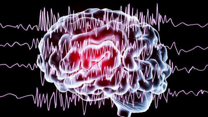 Epilepsi'de gerçekler