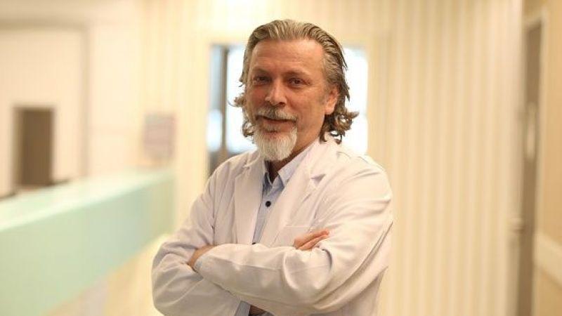 Parkinson önlenebilir mi?