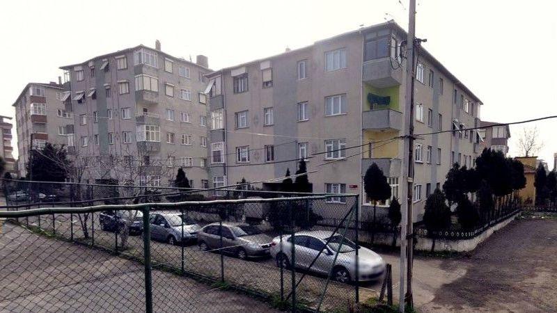 Tuzla'da Sorunlu Kentsel Dönüşüm Projeleri Tek Tek Çözülüyor!