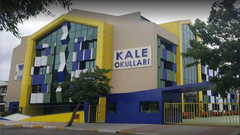 Yabancı Dil Eğitiminde Kale Okulları'ndan Türkiye Başarısı