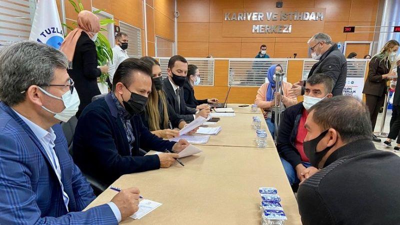 Tuzla'da 'Halk Günü' Görüşmeleri Yeniden Başladı