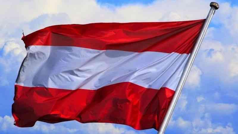 Avusturya'dan Rus diplomata sınır dışı kararı