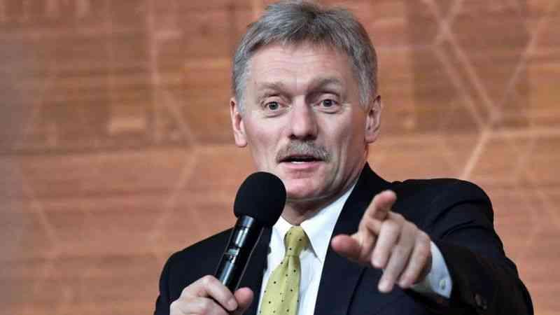 Rusya'dan Japonya ile ilgili 'yeni başbakan' açıklaması
