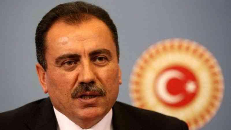 Muhsin Yazıcıoğlu davası! Özmen'in yargılanmasına devam edildi