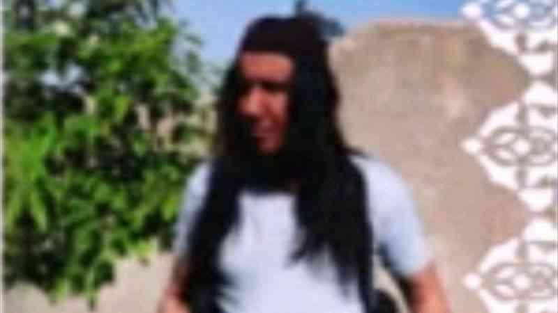 Adana'da yakalanan terör örgütü DEAŞ'ın sözde komutanı tutuklandı