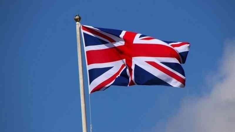 """İngiltere ekonomik durgunluğa neden olacak """"bebek kıtlığı"""" ile karşı karşıya"""