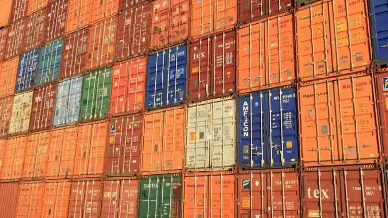 Ambalaj sektöründen 5,1 milyar dolarlık ihracat