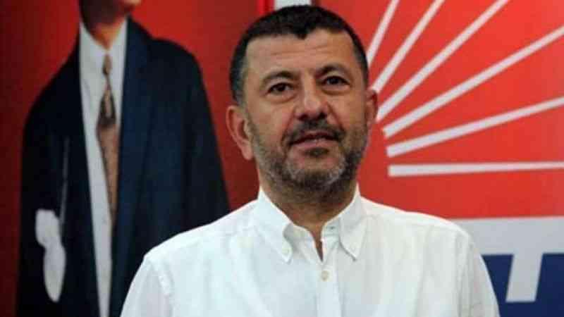 Ağbaba: ''Esnaf destekleri sigortası hayata geçirilmelidir''