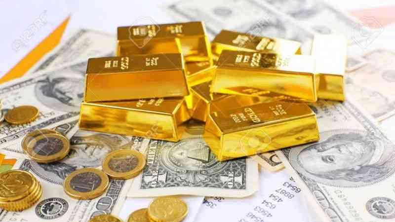 Dolar 8,4343, Euro 10,30'un üstüne çıktı