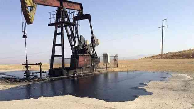 Rusya, Petrol üretiminde Suudi Arabistan'ı geride bıraktı