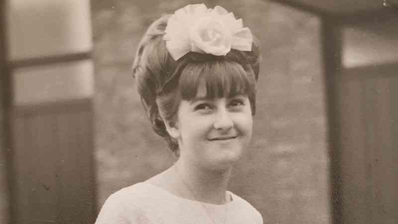 İngiltere'de 53 yıl sonra gündeme gelen cinayetin kazısından sonuç çıkmadı