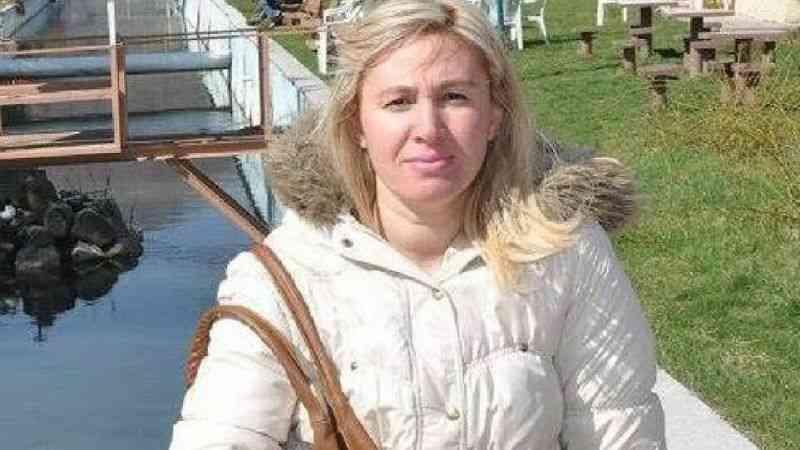 Ayşe Tuba Arslan cinayetinde, haksız tahrik indirimi talebi tepki çekti