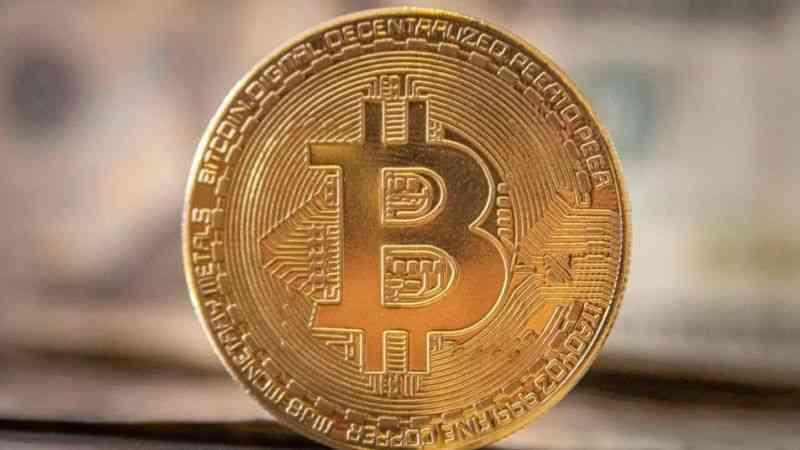 Kripto para: Toplam hacim yeniden 1.5 trilyon doların altında