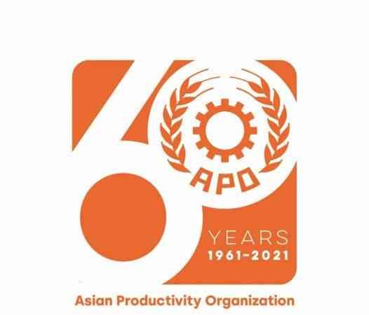 Asya Verimlilik Organizasyonu'nda pandemi sonrası yeni dönem konuşuldu