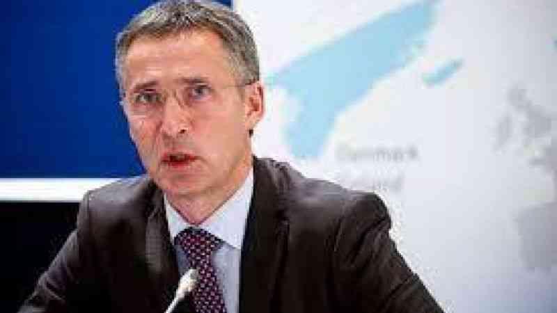 NATO'dan Türkiye açıklaması: ''Afganistan'da kilit ülke''