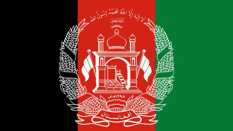 Taliban, hükümet görevlilerine işlerine geri dönmeleri çağrısında bulundu