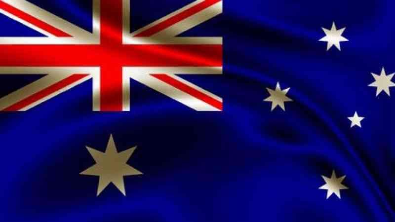 """Avustralya """"aşırı ve gereksiz"""" gizlilikle suçlanıyor"""