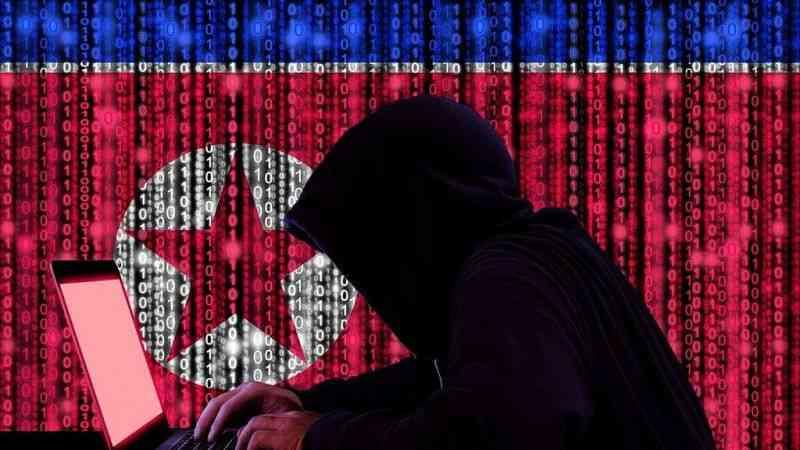 Gemi imal eden Güney Koreli şirkete yapılan bilgisayar korsanı saldırılarına ilişkin soruşturma başlatıldı