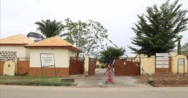 Nijerya'nın Kebbi eyaletinde onlarca öğrencinin kaçırılmasının ardından 7 okul kapatıldı