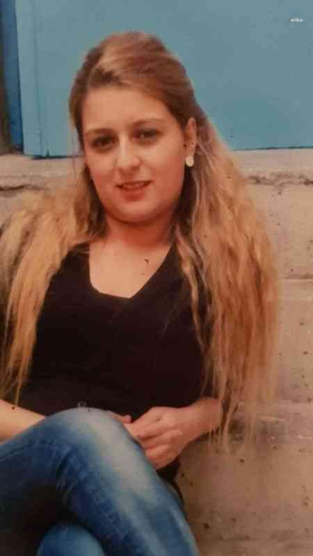 Kayseri'deki Bünyan Kadın Cezaevi'nde işkence iddiasına suç duyurusu