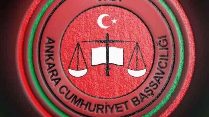 Yabancılardan rüşvet alan ve sahte belge düzenleyen 51 kişiye gözaltı kararı