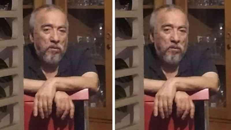 Şair ve yazar Orhan Seyfi Şirin vefat etti