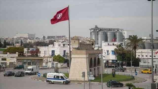 """Tunus Cumhurbaşkanı Said'in """"şartlı diyalog"""" açılımı, siyasi krize çözüm çabalarını akamete uğratır mı?"""