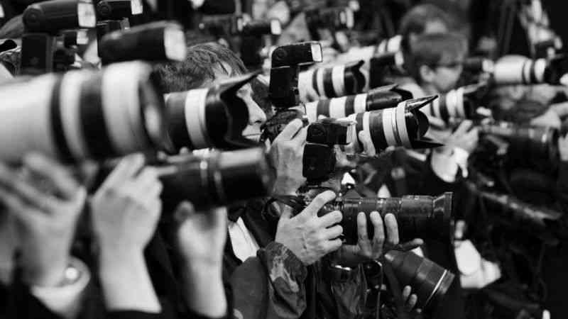 Peker'in iddialarının ardından basın meslek örgütlerinden ortak çağrı
