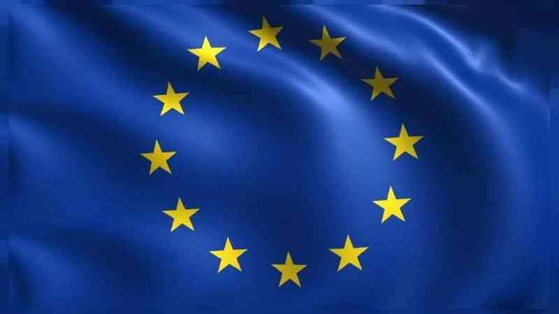 """AB Komisyonu Üyesi Johansson: """"Yunanistan, şiddeti ve geri itmeleri sistematik olarak kullanıyor"""""""